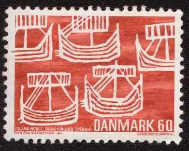 denmark               ship