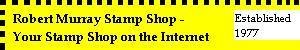 Link to Robert Murray Stamp Shop
