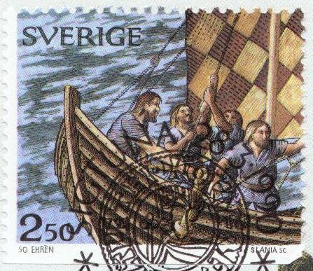 swedish vikings